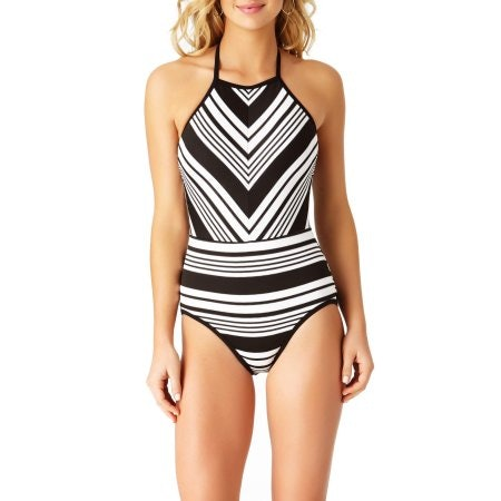 23761b25b67 Walmart s Cute Swimsuits For Women Are The Fashion Drop No One Saw Coming