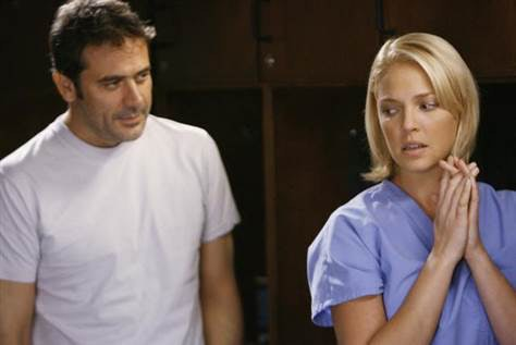 If The  Grey s Anatomy  Ghost Sex Made You Quit The Show 8a06b7b6b