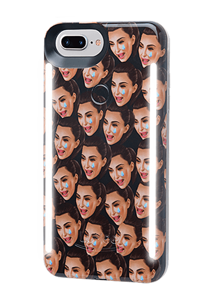 watch f8a58 5f644 Kim Kardashian Lumee Cases Are Coming & They Will Make You Ugly Cry ...