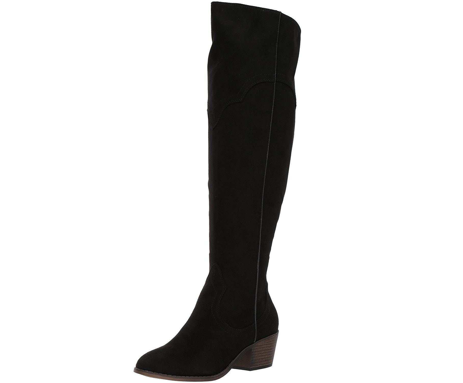 8aff06e6c2c The 10 Best Wide-Calf Boots