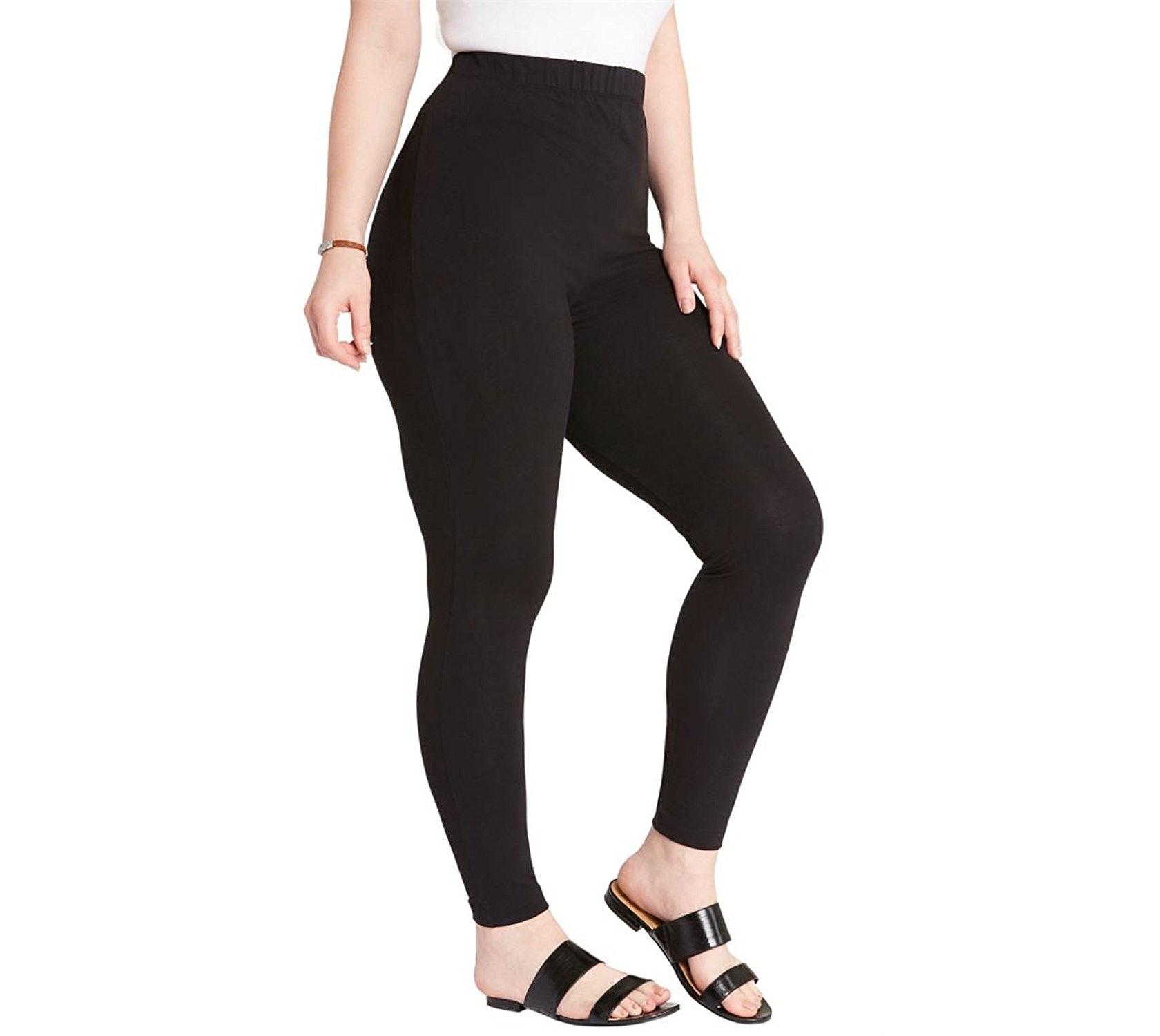 Tall The For Women 6 Best Leggings n08wNOvm
