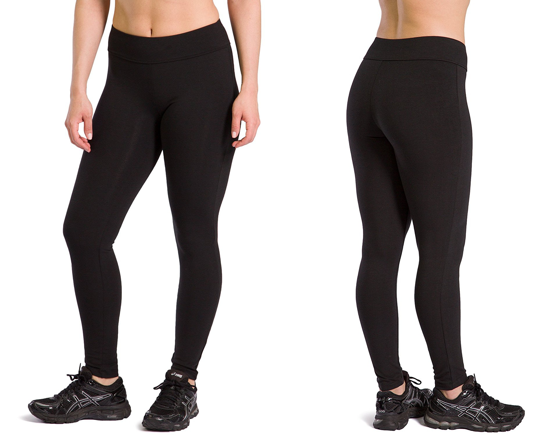 eb021cb556ccdc The 6 Best Leggings For Tall Women