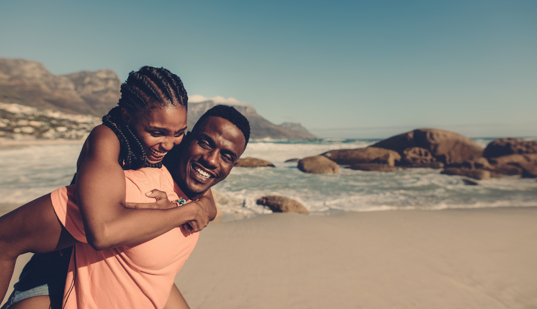 18 Men On What Makes Them Feel Insecure In Relationships