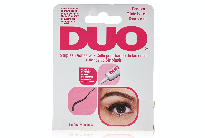 f98f232a7e8 The 5 Best False Eyelash Glues