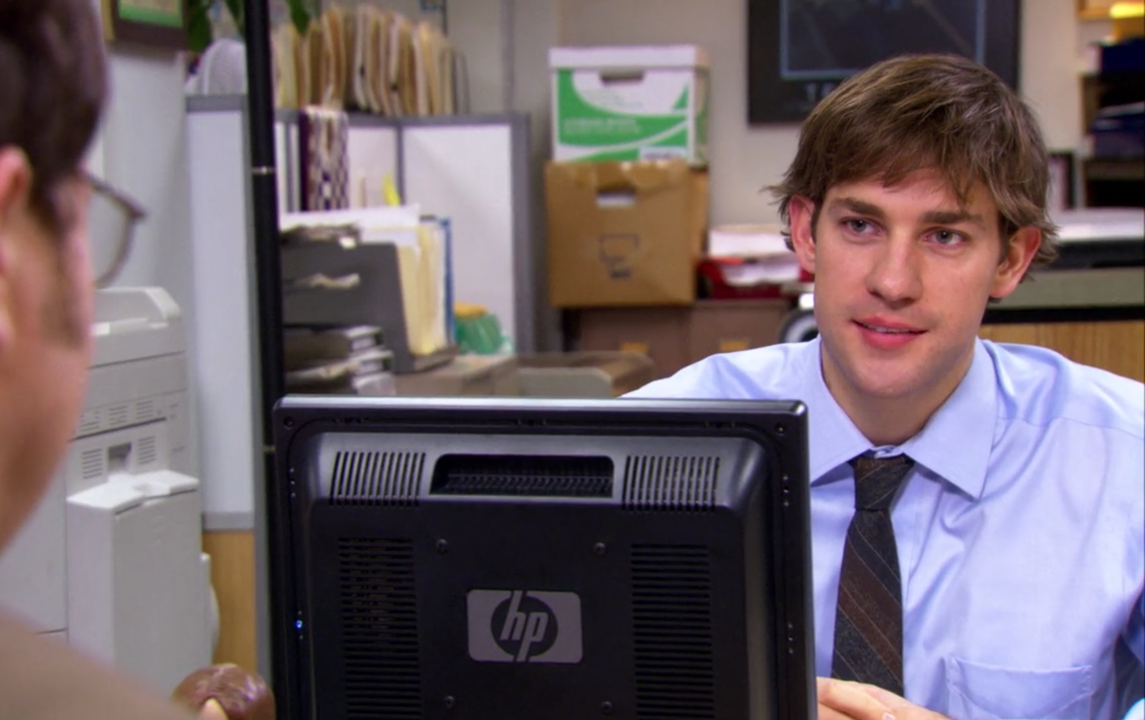 10 Secrets About 'The Office' That Even The Biggest Michael