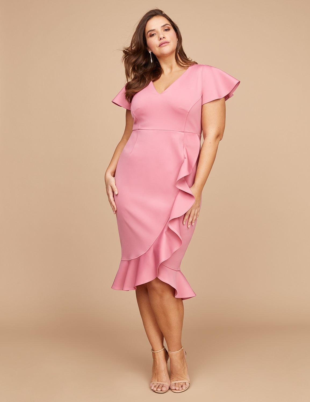 Bonito Vestido De Cóctel Macys Imágenes - Colección de Vestidos de ...